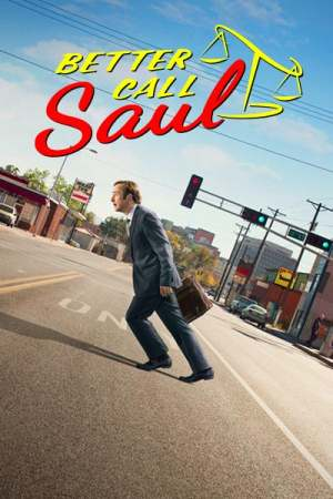 Better Call Saul - VideoMagnets