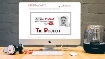 VideoMagnets.co.uk