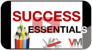 VM Success Essentials