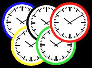 olympic_clock_300