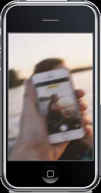 smartphone-snatch_200